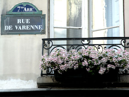 I Prefer Paris Best Of Epp Paris Window Boxes Amp Terraces