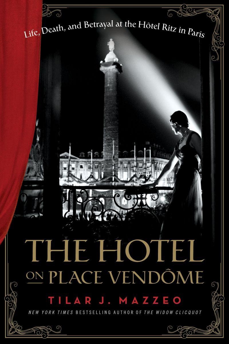 HotelVendome_INT_PB_HiRes_RGB