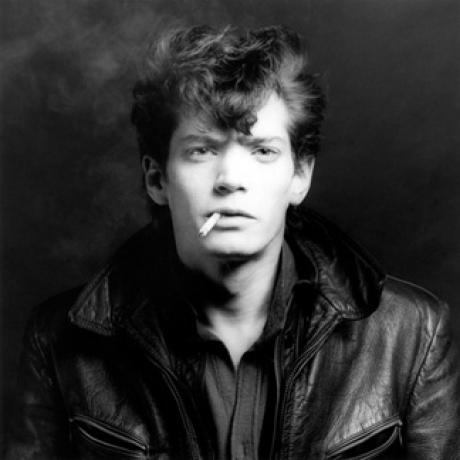 Robert-mapplethorpe-2h7i