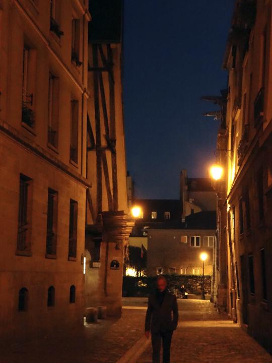 MARAIS NIGHT-6