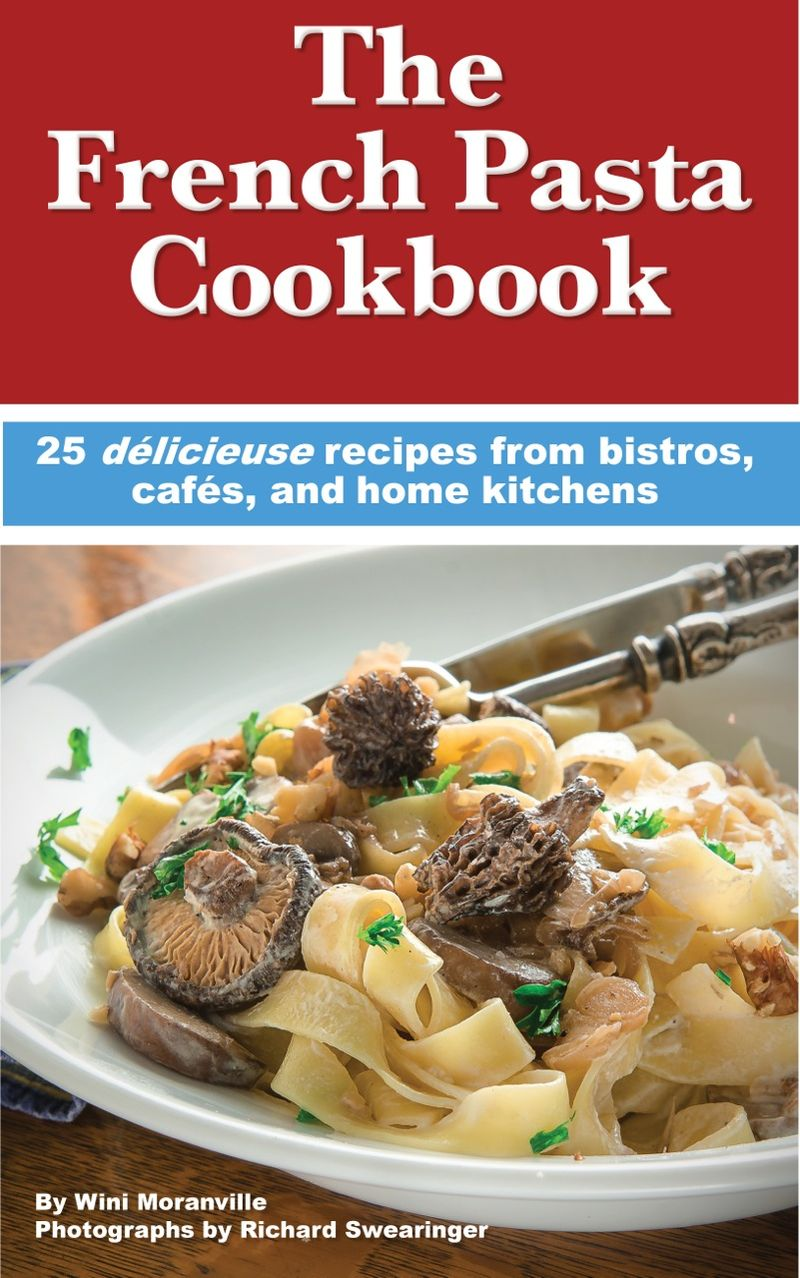 FrenchPastaCookbookCoverMushrooms-1