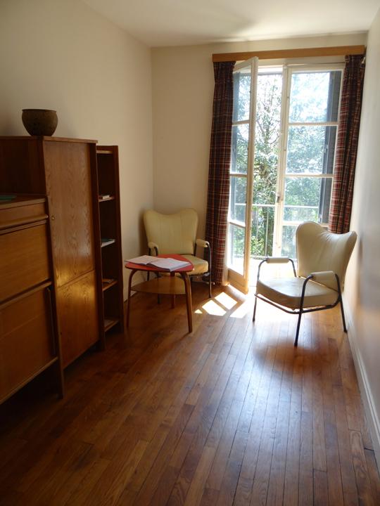i prefer paris le havre perret show flat appartement. Black Bedroom Furniture Sets. Home Design Ideas