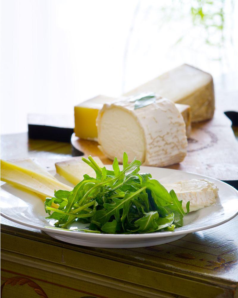 Salade_02-15-12_24-2