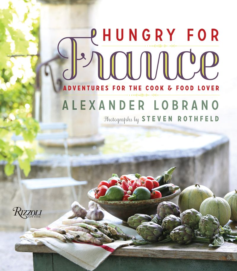 HungryForFrance_cover