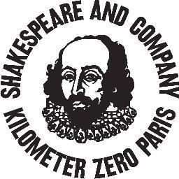 SAC-logo