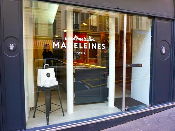 MADELEINES-5