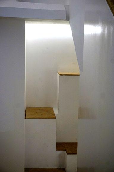 PICASSO MUSEUM-14