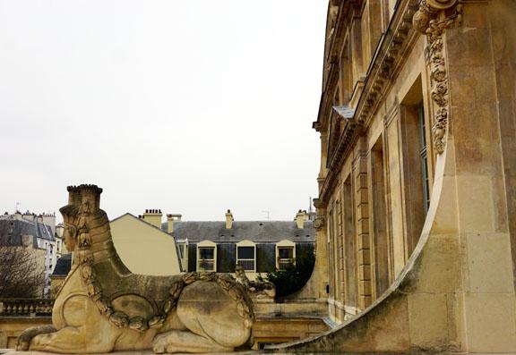 PICASSO MUSEUM-20