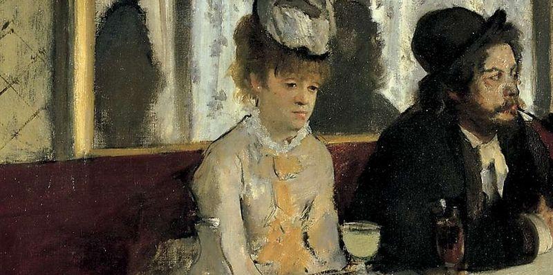 Degas_absinthe_1000_498