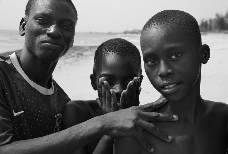 Senegal_3619_©MeredithMullins