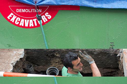 Excavators_500 pix