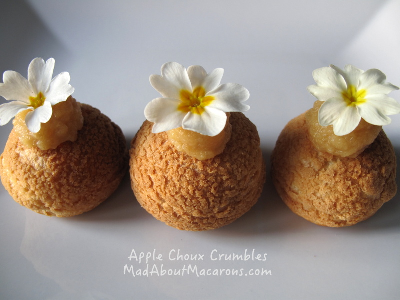 3-Apple-choux-crumbles