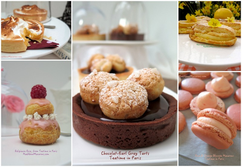 1-Desserts-Teatime-in-Paris-Mothers-Day