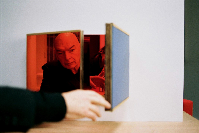 Copy-of-1-test-best-jean-nouvel-gagosian-