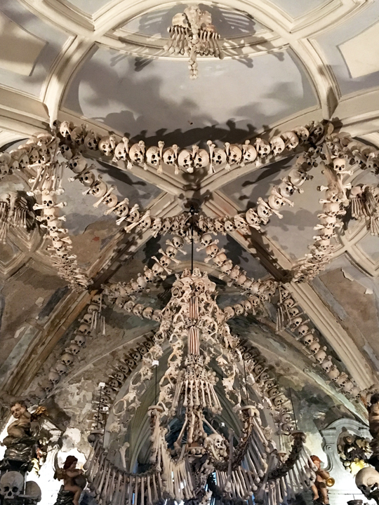 BONE CHURCH-2