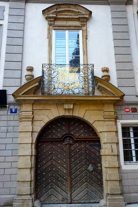 DOM 11-16-PRAGUE-4