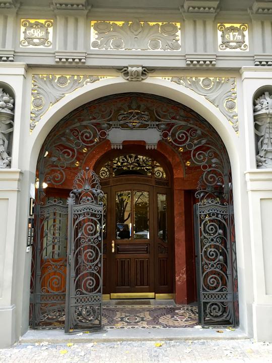 DOM 11-16-PRAGUE-7