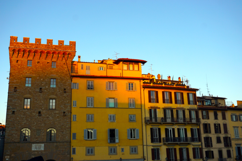 FLORENCE-23