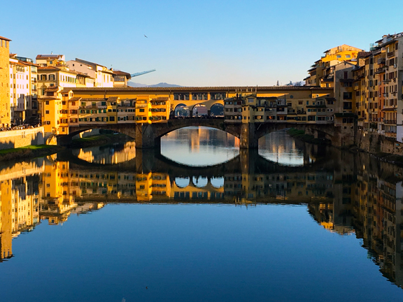 FLORENCE-19