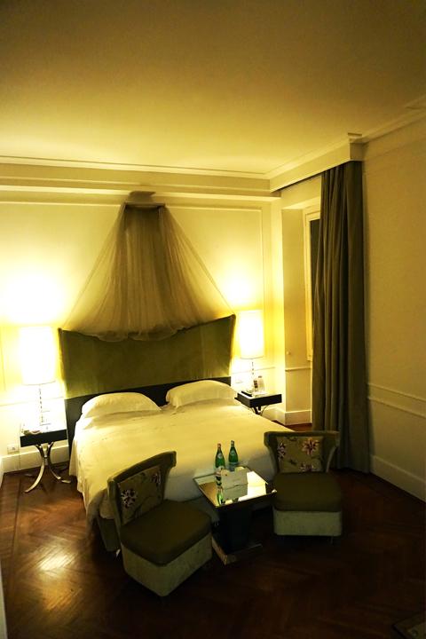 HOTEL BRU-4