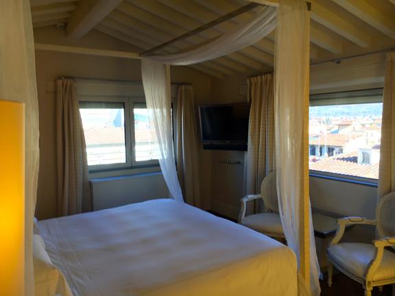 HOTEL BRU-5