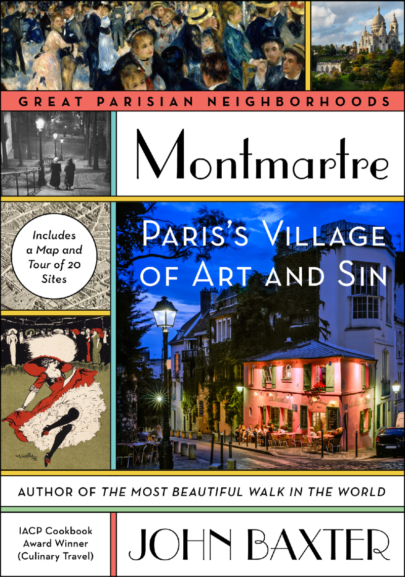 Montmartre pb c