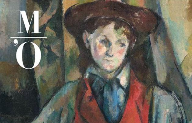 Affiche-Portraits-de-Cezanne-630x405-C-Service-presse-musee-d-Orsay