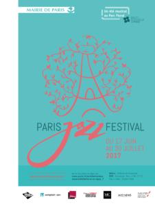Affiche-Paris-Jazz-Festival-2017_def_avec-logos-226x300