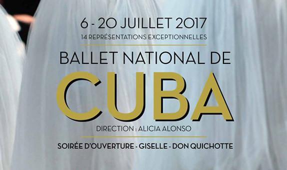 Ballet-cuba-tournee-pleyel_home