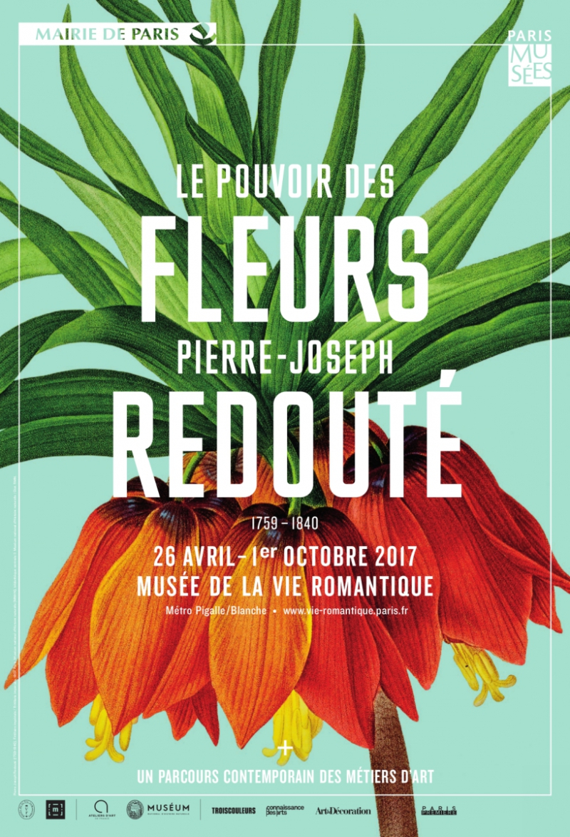 Affiche_redoute_mvr_vd_14032017
