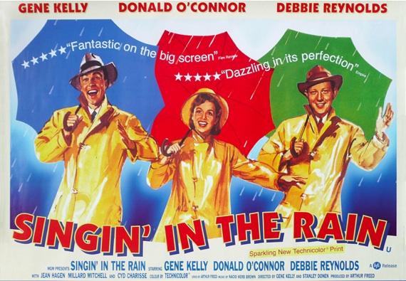 Singin-in-the-rain-tcm-24-4-10-kc-1