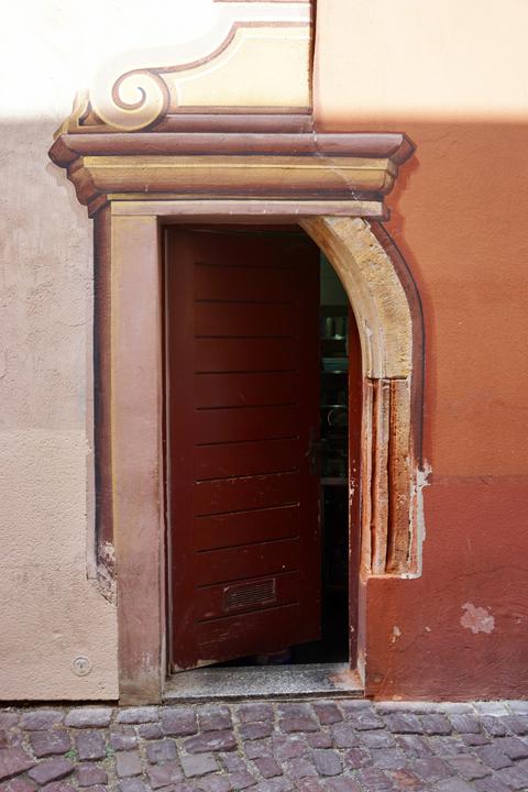 COLMAR DOORS-3