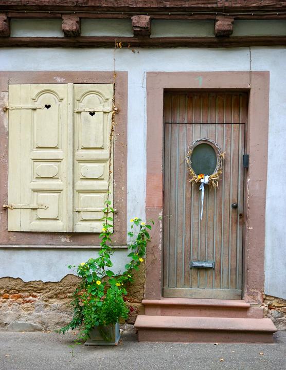 COLMAR DOORS-12