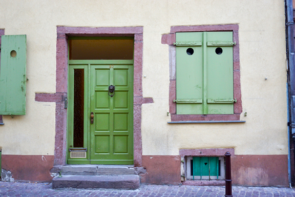 COLMAR DOORS-15
