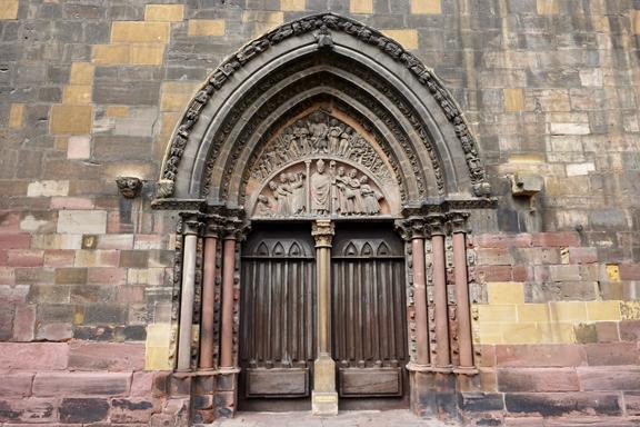 COLMAR DOORS-17