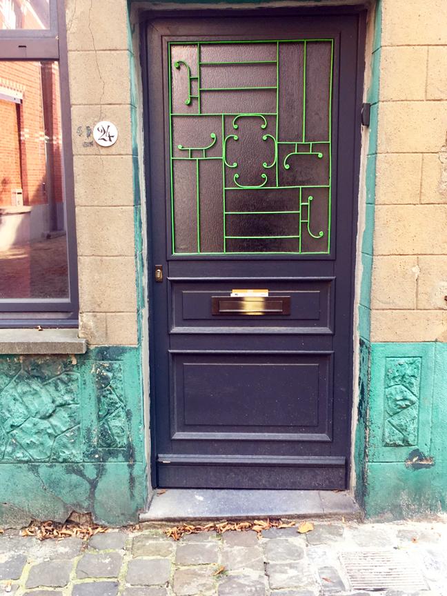 GHENT DOOR-11