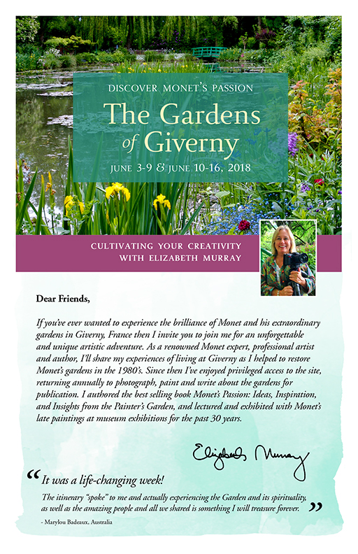 Giverny_Flyer_2018_5.5x8.5-1