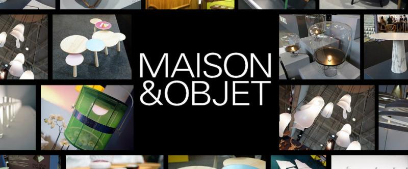 Complete-Guide-to-Maison-et-Objet-2017