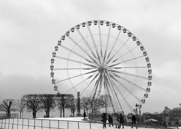 TUILERIES SNOW-18
