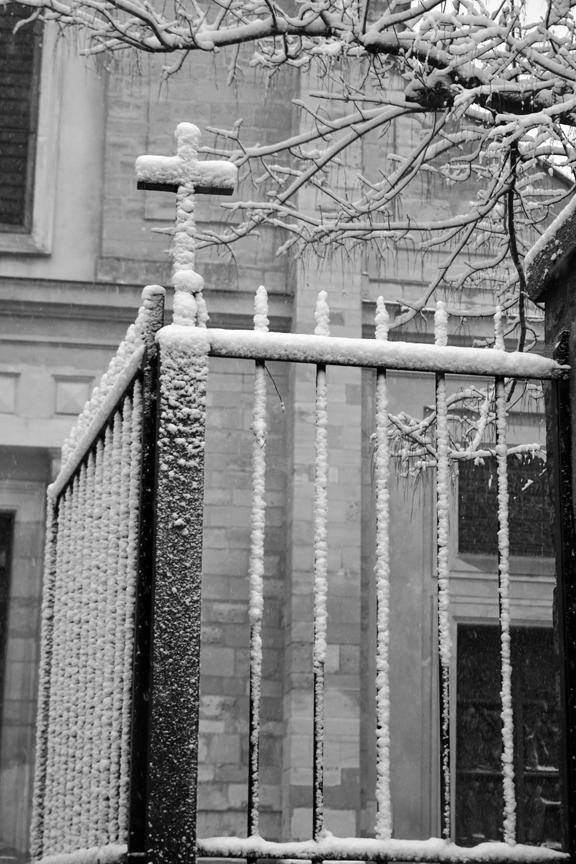 MONTMARTRE SNOW-11