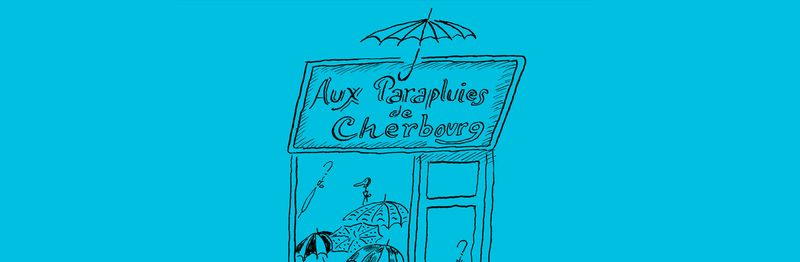 Parapluies_1600