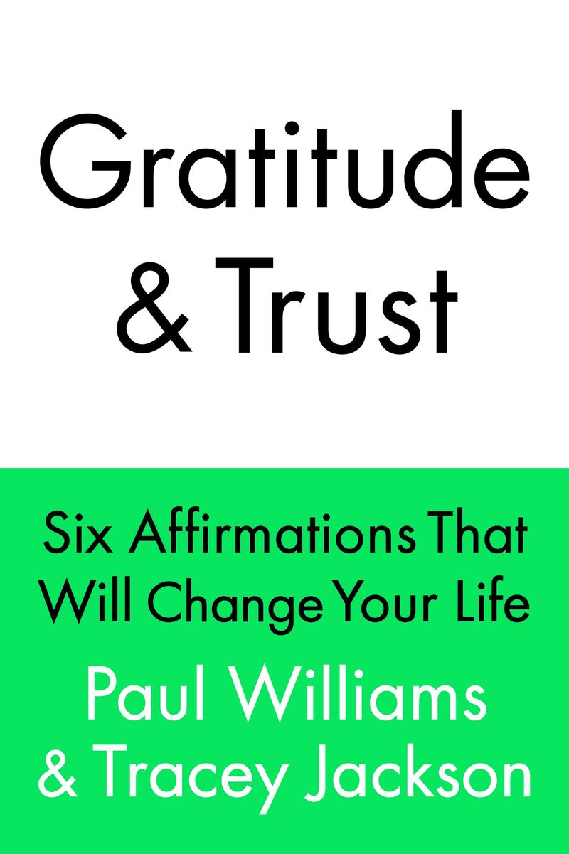 14005231709780399167195_large_Gratitude_and_Trust