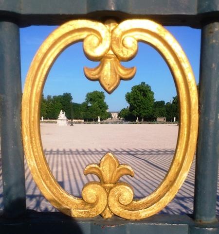 Tuileriesgate_3