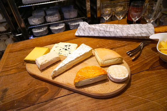 CHEESE TASTING-7