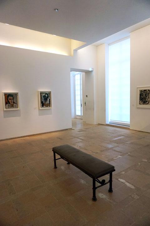 PICASSO MUSEUM-5