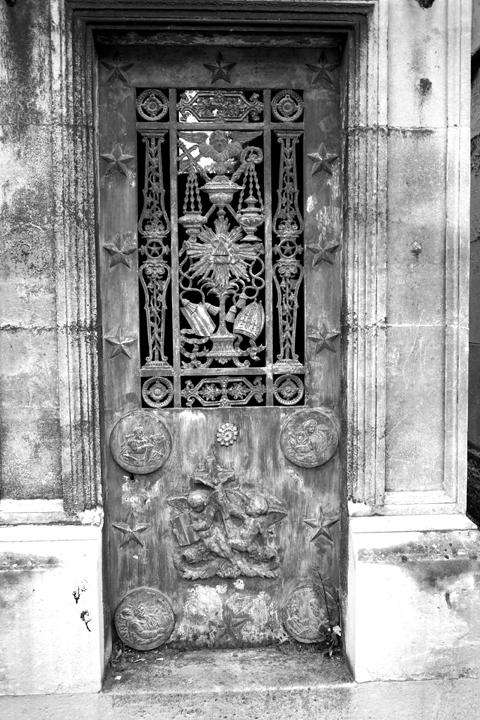 PL DOORS-7