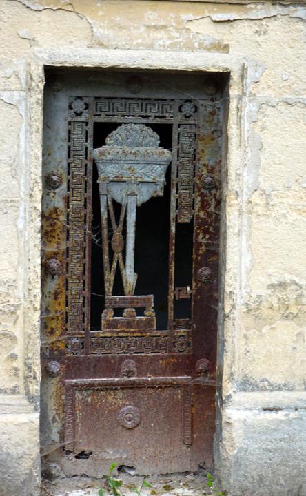 PL DOORS-10