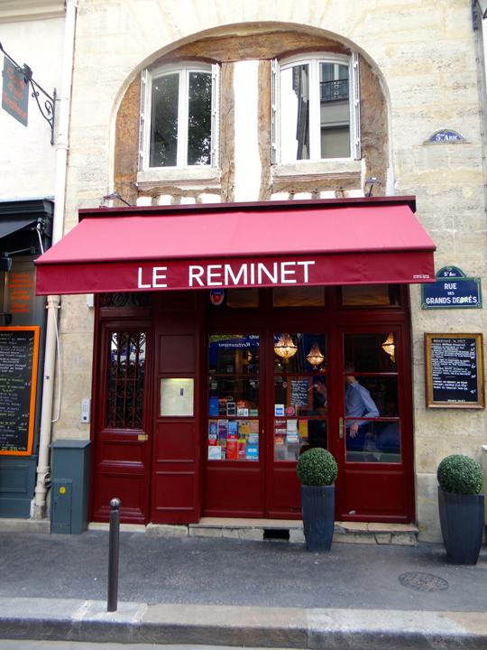 LE REMINET-1