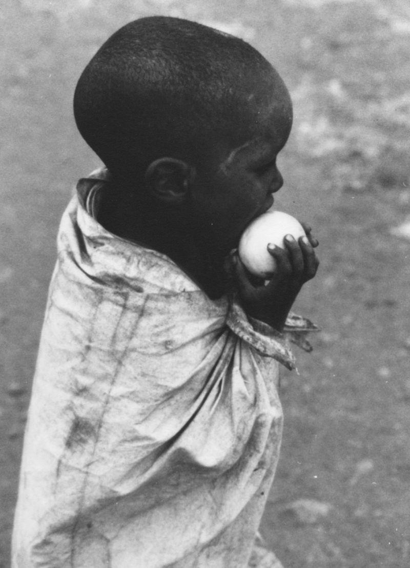 Tanzania_©MeredithMullins