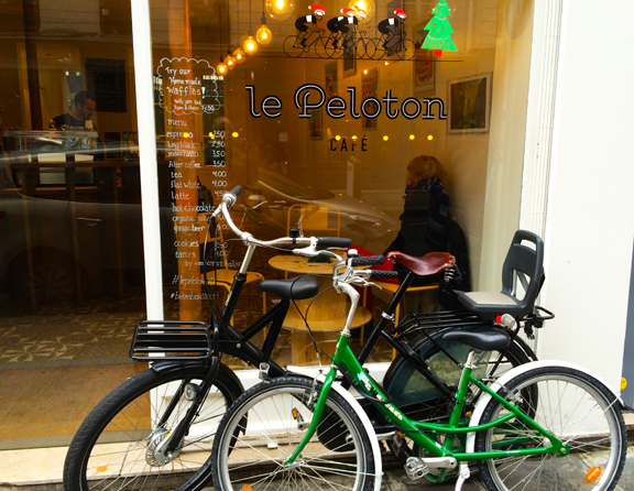 PELTOTON CAFE-4